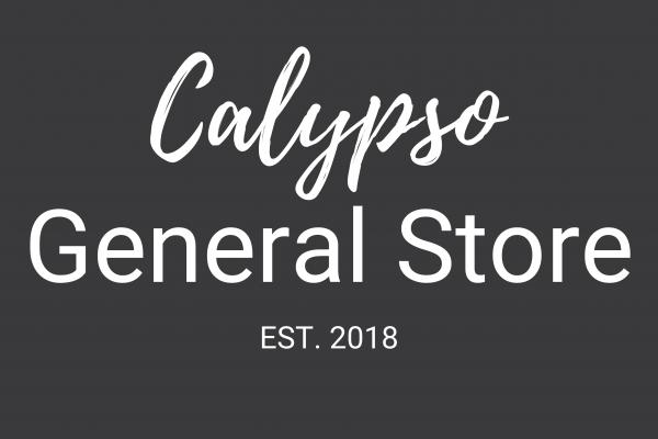 Calypso General Store