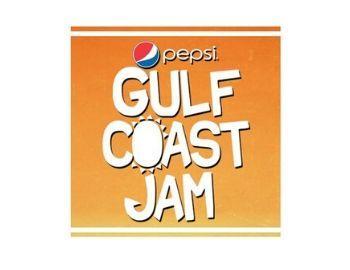 Pepsi Gulf Coast Jam - Panama City Beach