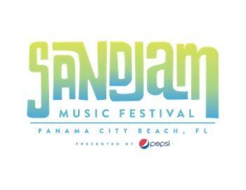 SanJam Music Festival