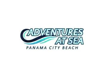 Pontoon Boat Rentals - Panama City Beach, Florida