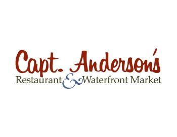 Capt Anderson's Restaurant