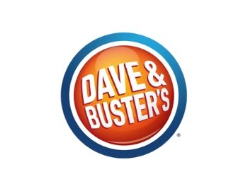Dave & Buster's - Panama City Beach Activities