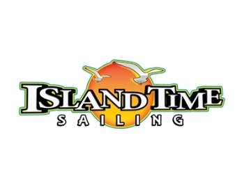 Island Time Island and Dolphin Cruise - Free Activities