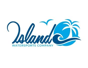Island Watersports Company in Okaloosa Island, FL