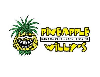 Pineapple Willy's Local Fav Restaurant