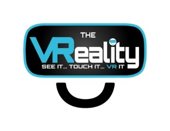 Experience Virtual Reality While on Vacation in Fort Walton Beach