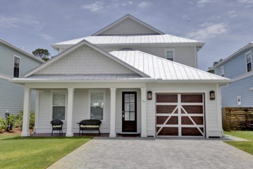 30A Beach House Rental - YOLO by the Sea in Santa Rosa Beach