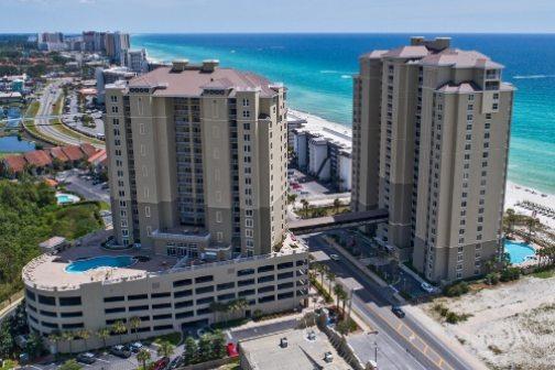 Grand Panama Vacation Rentals in Panama City Beach