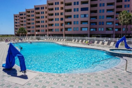 Jetty East Vacation Rentals in Destin Florida by Panhandle Getaways