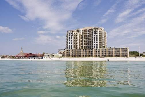 Origins at Seahaven 635 Vacation Rental PCB